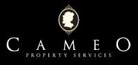 Cameo Property Services Logo